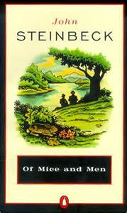 Barnes Noble Collectible Editions Series Of Mice And Men By John Steinbeck Paperback Barnes Amp Noble 174