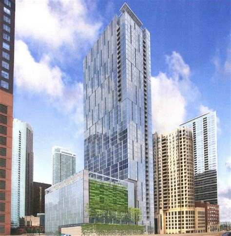 Apartments For Rent In Chicago Lake Shore Drive 500 N Lake Shore Drive Apartments For Rent Chicago