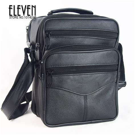 Tas Wanita Fashion Clutch 2019 57 best tas wanita images on wallets clutch bags and fur bag