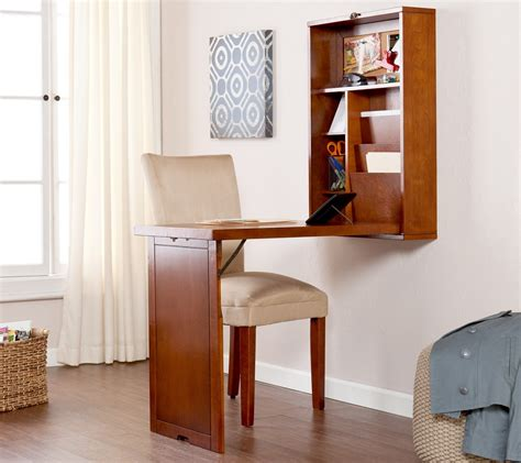 fold wall table folding wall table ideas to save precious spaces in tiny