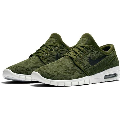 imagenes de zapatillas nike verdes zapatillas nike verdes