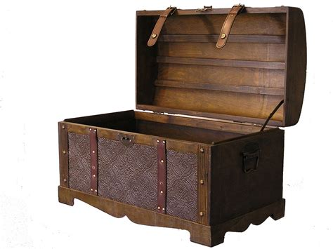 wooden trunk wood trunk related keywords wood trunk