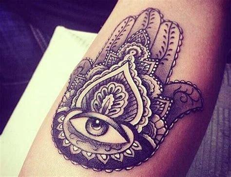 imagenes de tatuajes de la mano de fatima tatuajes de la mano de f 225 tima 161 dise 241 os bonitos