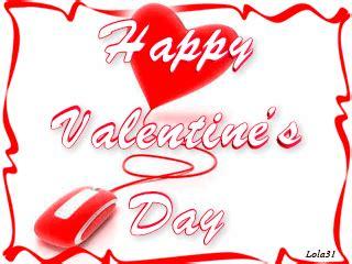 happy valentines day scraps decent image scraps happy s day