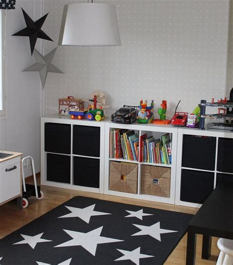 playroom rugs ikea 1000 ideas about gray playroom on pinterest playrooms