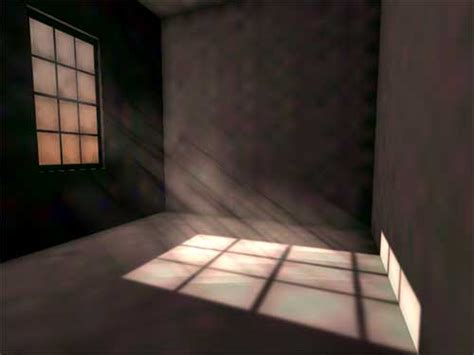 Windows Of Light by Udn Two Exlemapslightbeams