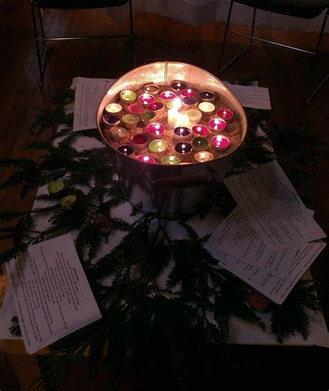 christmas decorations invocation 17 best ideas about prayer on meaning of merry decorations
