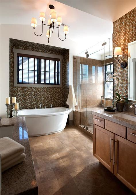 extraordinary 25 bathroom remodel modern decorating inspiration of 25 modern luxury master bathroom design ideas