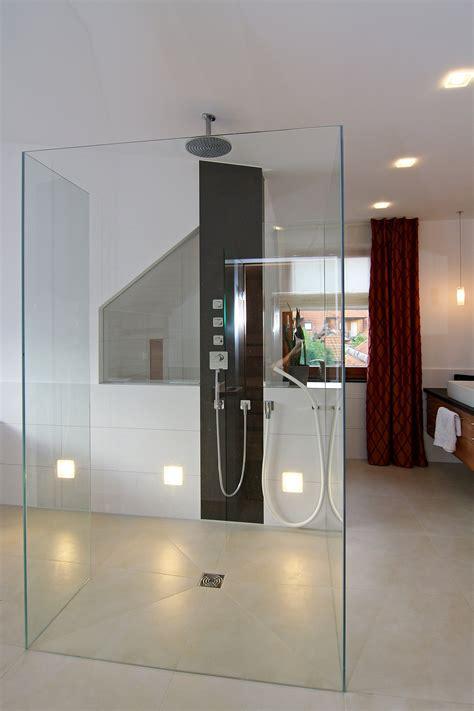 begehbare dusche gemauert nauhuri dusche gemauert ohne t 252 r neuesten design