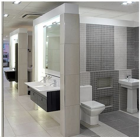 bathroom design showrooms bathroom showroom showroom ideas