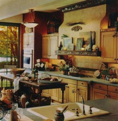 28 free french provincial kitchen design tuscan 17 best images about italian rustic kitchens on pinterest