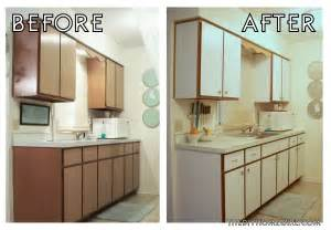 Kitchen makeovers photos design ideas small kitchen makeovers before