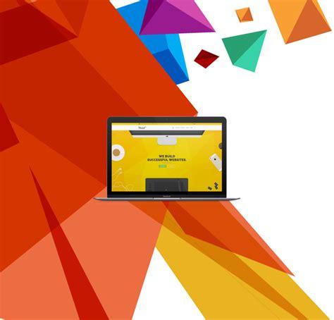 app design brisbane unified computing web design app developers brisbane
