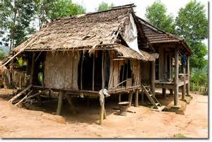 letters from vietnam ke village the permaculture