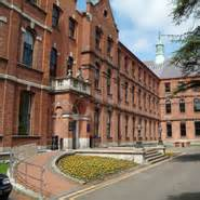 Ucd Smurfit Ft Mba by Ucd Smurfit Graduate Business School Only Business
