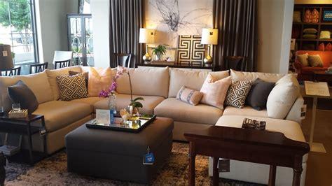 awesome customizable furniture yelp