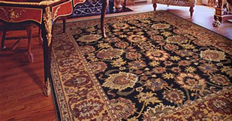 how to flatten a rug how to flatten a wrinkled area rug ehow uk