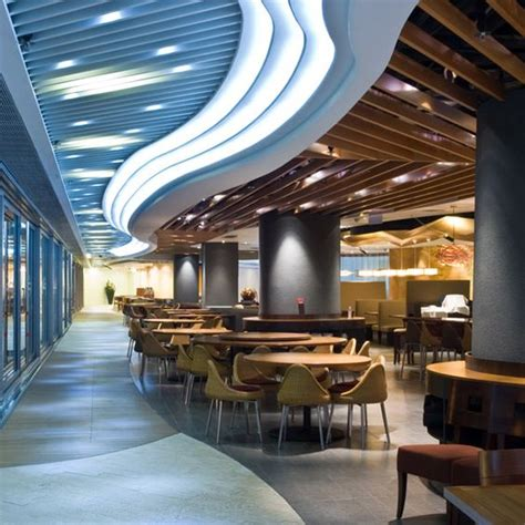 interior design of food court food court hong kong and food on pinterest