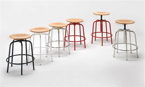 sgabelli vintage contract horeca sedie sgabelli e tavoli per la