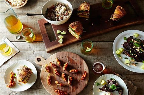 My Kitchen Table 100 Vegetarian Feasts by A Day Feast From The Food52 Test Kitchen