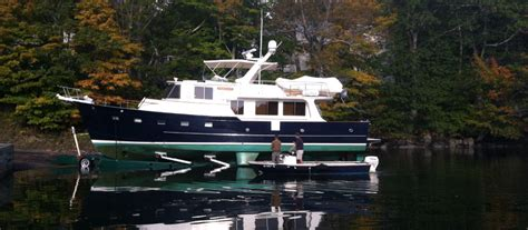 boat manufacturers in usa wooden boat plans