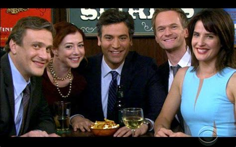 friends with better lives cancelled ratings how i met your finale friends with better