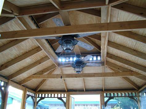 gazebo roof plans gazebo roof designs rectangular and square gazebos