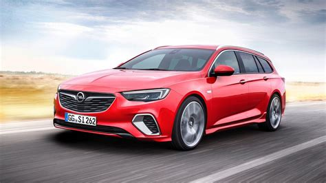opel psa opel vauxhall to adopt groupe psa platform and engine