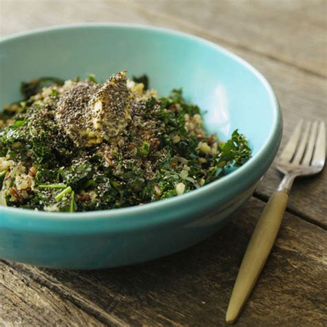 Endives Benefits For Detoxing by The Best Detox Foods Day 2 Greens Bondi Harvest