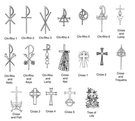 pattern making symbols 17 images about symbols patterns for stoles on