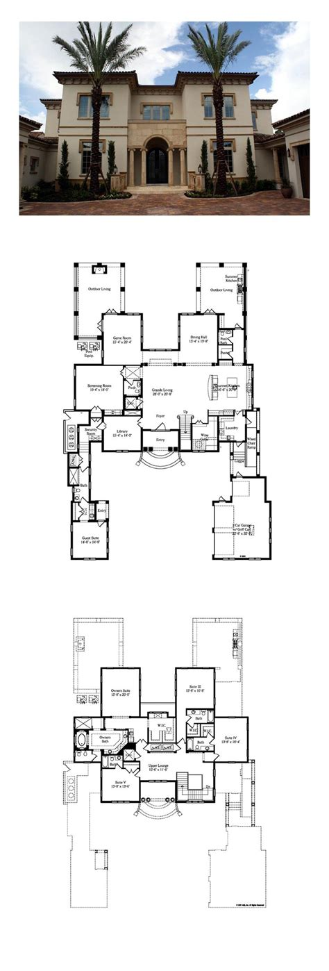 italian floor plans 15 best ideas about italian houses on pinterest tuscan