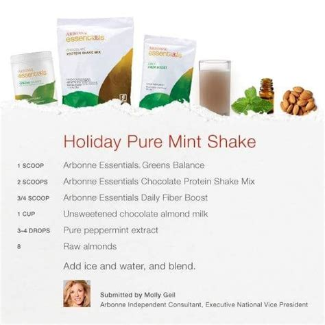 Protein Shake Detox Plan by 161 Best Images About Arbonne 30 Days To Healthy Living On