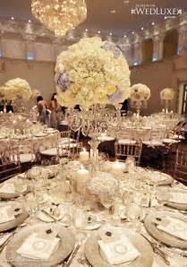 Vintage Vases Cheap Luxury Wedding Centerpieces Archives Weddings Romantique