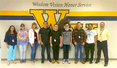 walker certification wvhs engineering degree iii the cleveland daily banner