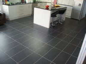 How To Lay Tile In The Bathroom Fife Joinery Services Tiling