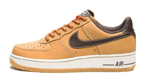 Jual Nike Wheat nike air 1 wheat sale