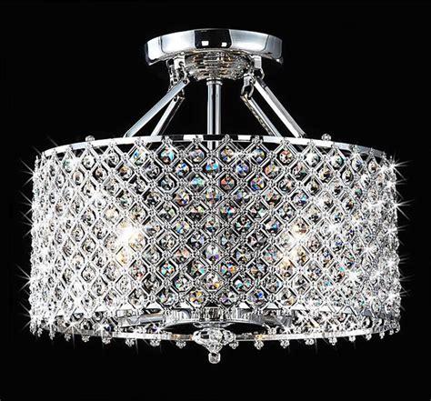 billige kronleuchter liebenswert kristall kronleuchter billige kristall
