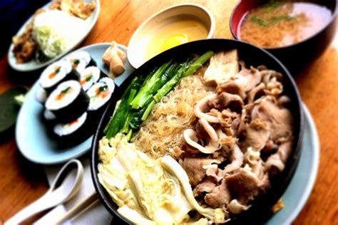 japanese cuisine japanese restaurant food pixshark com images