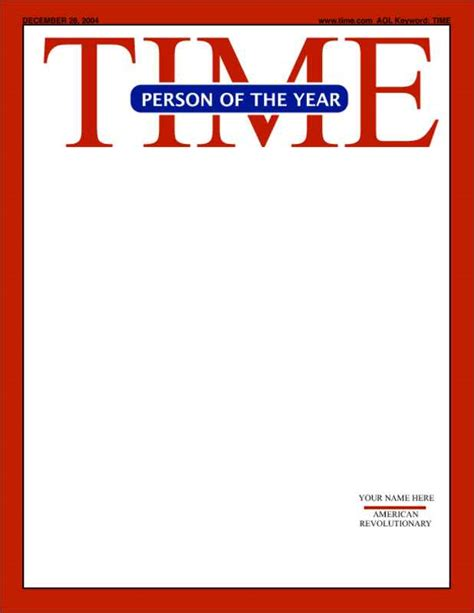 free magazine cover template time magazine template aplg planetariums org