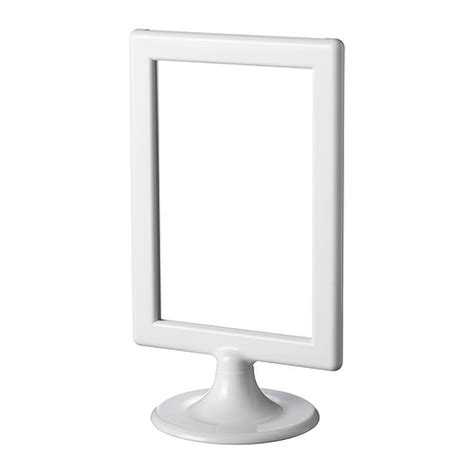 Frame Gambar Ikea tolsby bingkai utk 2 gambar ikea
