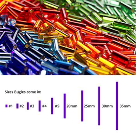 bead types direct