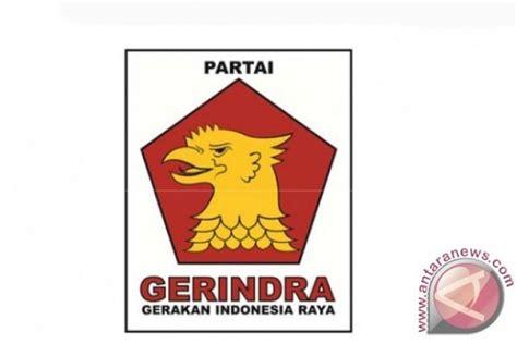Minyak Nilam Sekarang Di Aceh gerindra bersyukur tiga parpol islam akan bergabung
