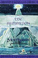 0007264895 the silmarillion th anniversary unfinished tales 20th anniversary edition j r r tolkien