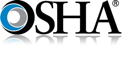 i2p2 template new osha rule requires electronic for injury