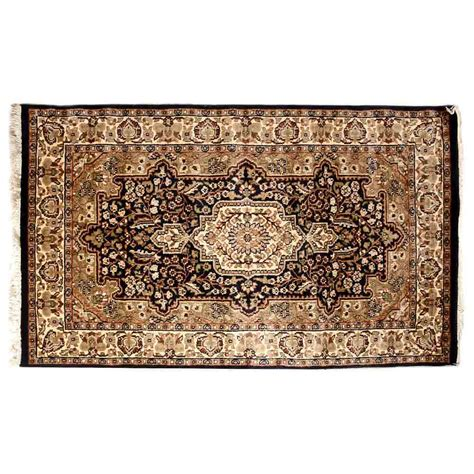 Best Buy Rugs by Best Place To Buy Rugs Cheap Roselawnlutheran