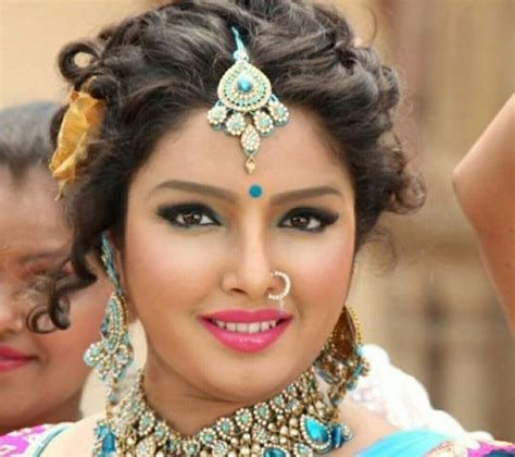 all bhojpuri film actress list of bhojpuri actress name with photo pictures