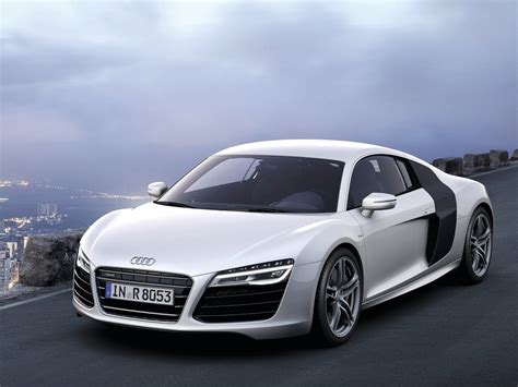 2013 r8 audi 2013 audi r8 auto cars concept