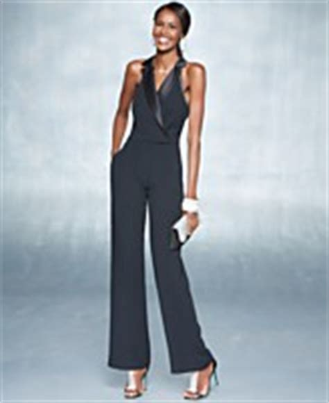 dressy jumpsuits at macys for women black women dressy jumpsuits macy s