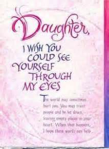 16th bday daughter quotes positive quotes images