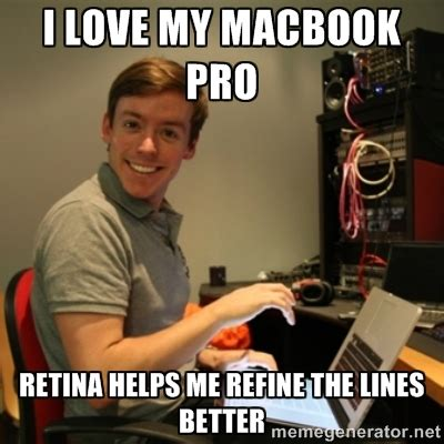 Memes For - macbook pro memes image memes at relatably com